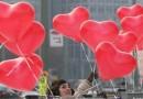 День Святого Валентина: о дне влюбленных и правильных подарках