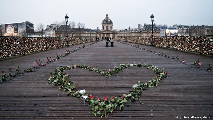 День Святого Валентина