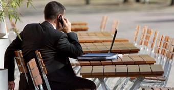 культура общения по телефону