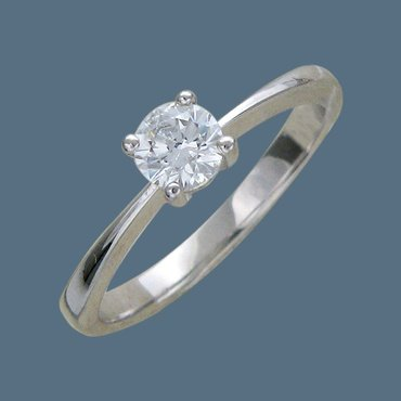 серебряные кольца фото