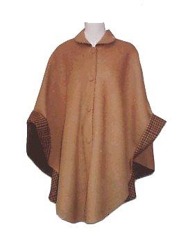 одежда из альпака