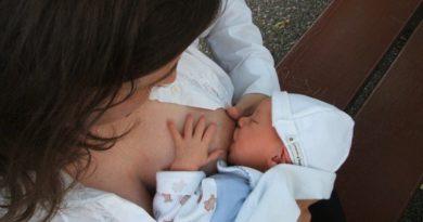 Преждевременные роды – профилактика, причины и лечение